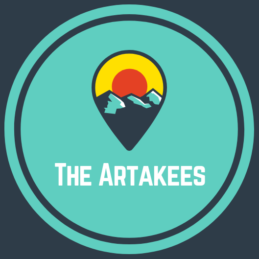TheArtakees
